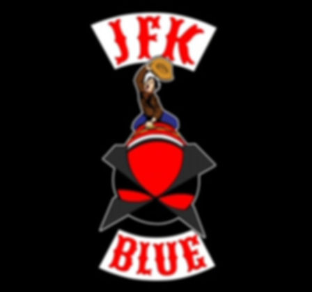 JFK BLue new Logo small.JPG
