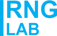 RNGLAB PNG.png