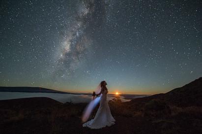 星空の撮影.jpg