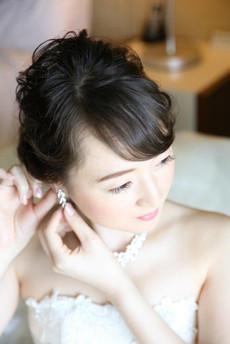 Yuji Takahashi Photographer
