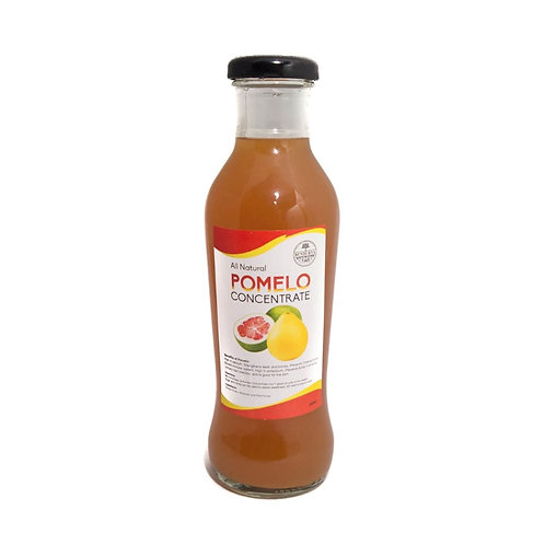 Pomelo Concentrate