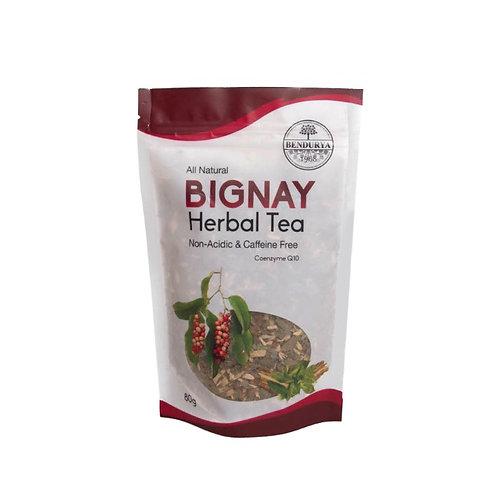 Bignay Herbal Tea (80g)