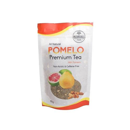 Pomelo Premium Tea (80g)