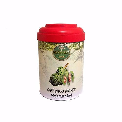 Guyabano Bignay Premium Tea