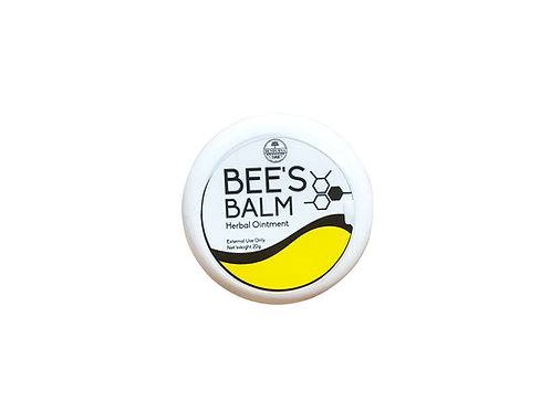Bees Balm (20g)