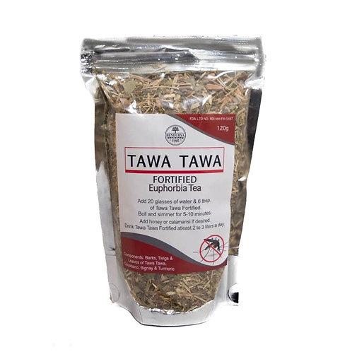 Tawa Tawa Fortified Tea (120g)