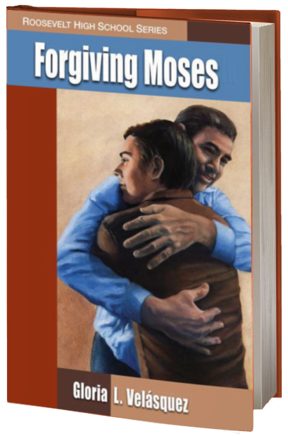 Forgiving Moses_Book Cover.png