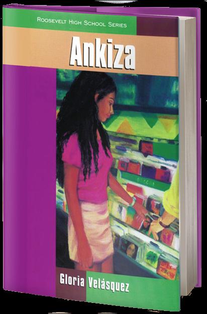 Ankiza.png