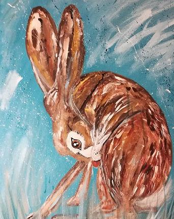 hare (2).jpg