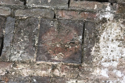 kubieke steen