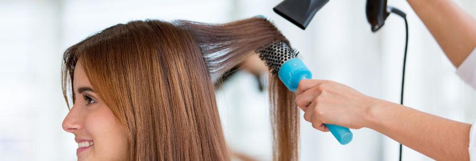 hair-1250x703.jpg