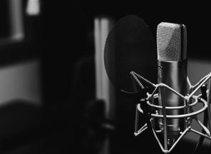 SDLT podcast with Simon Howley