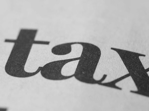 'Discovery' decision may make it harder to obtain tax return certainty