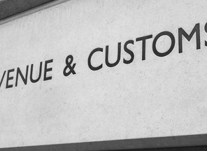 HMRC opens 300,762 self assessment investigations