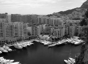 Spotlight 52 Disclosure of Tax Avoidance Schemes: tax avoidance using offshore trusts