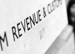 HMRC defeats promoter who used their own avoidance scheme