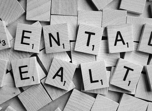 Mental Health and the Bottom Line