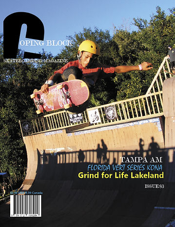 Issue 83 Cover.jpg