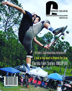 Issue 85 Cover.jpg
