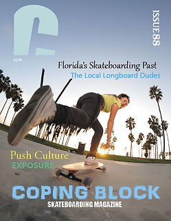 Cover Issue 88 - Copy.jpg