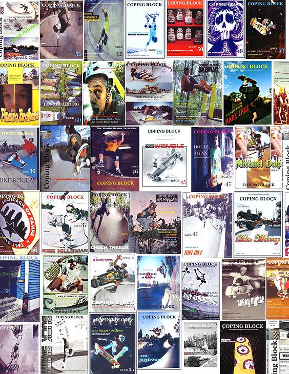 Multiple covers banner 2.jpg