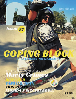 COVER UPDATE FOR ISSUE 87 use this one.j