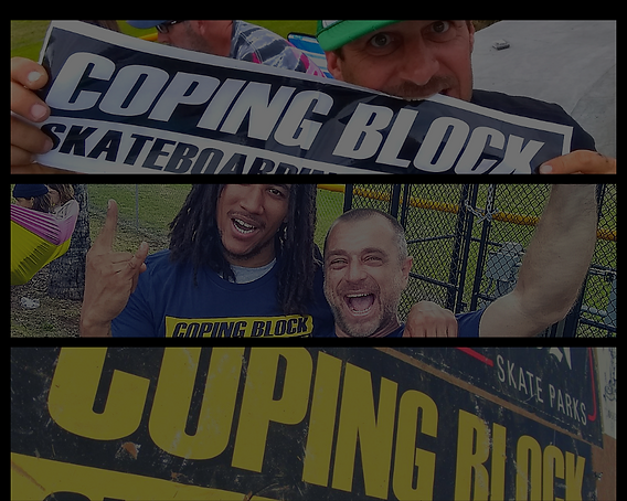 COPING BLOCK SKATEBOARDING MAGAZINE.png