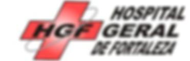 HGF-export.png