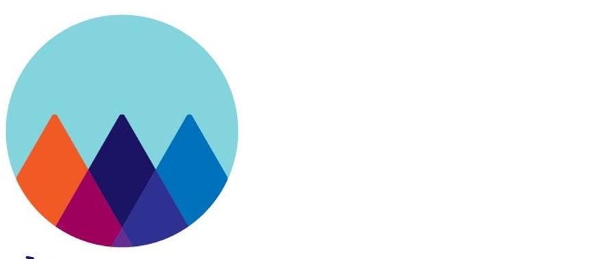mn-logo-17_edited_edited.jpg