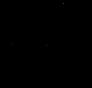 21-01-11_BPT_Logo-Black (1).png