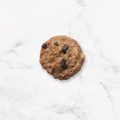 Box à cookies