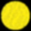 Abstrakt Farben 8