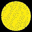 抽象的な色8