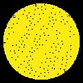 Abstract Kleuren 8