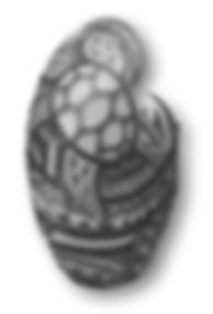 tattoo_final.jpg