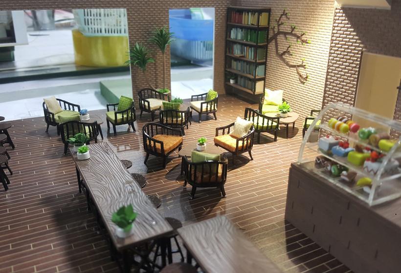 Vihomes Thanh Hoa Interior Details  (22)