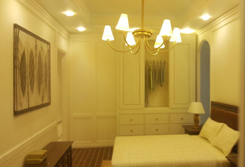 Vihomes Thanh Hoa Interior Details  (14)