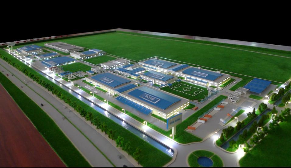 Model Samsung Plan in Thai Nguyen, Vietnam