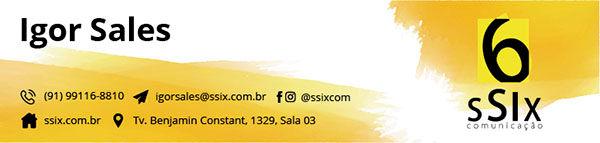 Assinatura_Email_IgorSales_ok.jpg
