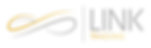 Rico_Trading_Food_Logo_Prancheta 1.png