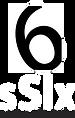 Logo_sSIx.png