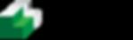 Logo_Laje.png