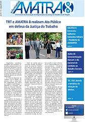 Infomativo Amatra 31-1.jpg