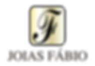 Logo_JoiasFabio_Prancheta 1.png