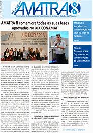 Infomativo Amatra 32 - APV 03-1.jpg