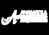 Logo_Anamatra-01.png
