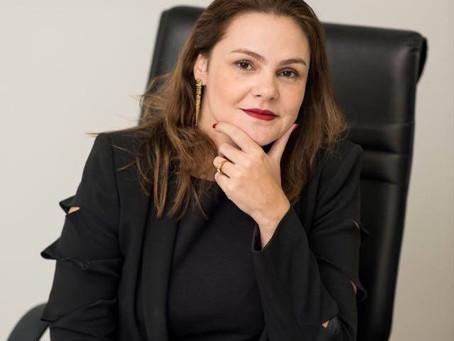 Advogada Roberta Coelho de Souza analisa medidas do Governo Federal para manutenção de empregos