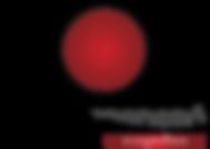 Logo_Dr_Rodrigo_Badaro-01.png