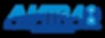 Logo Amatra 8 - Final.png