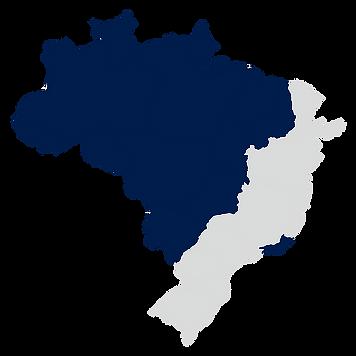 Mapa_Prancheta 1.png